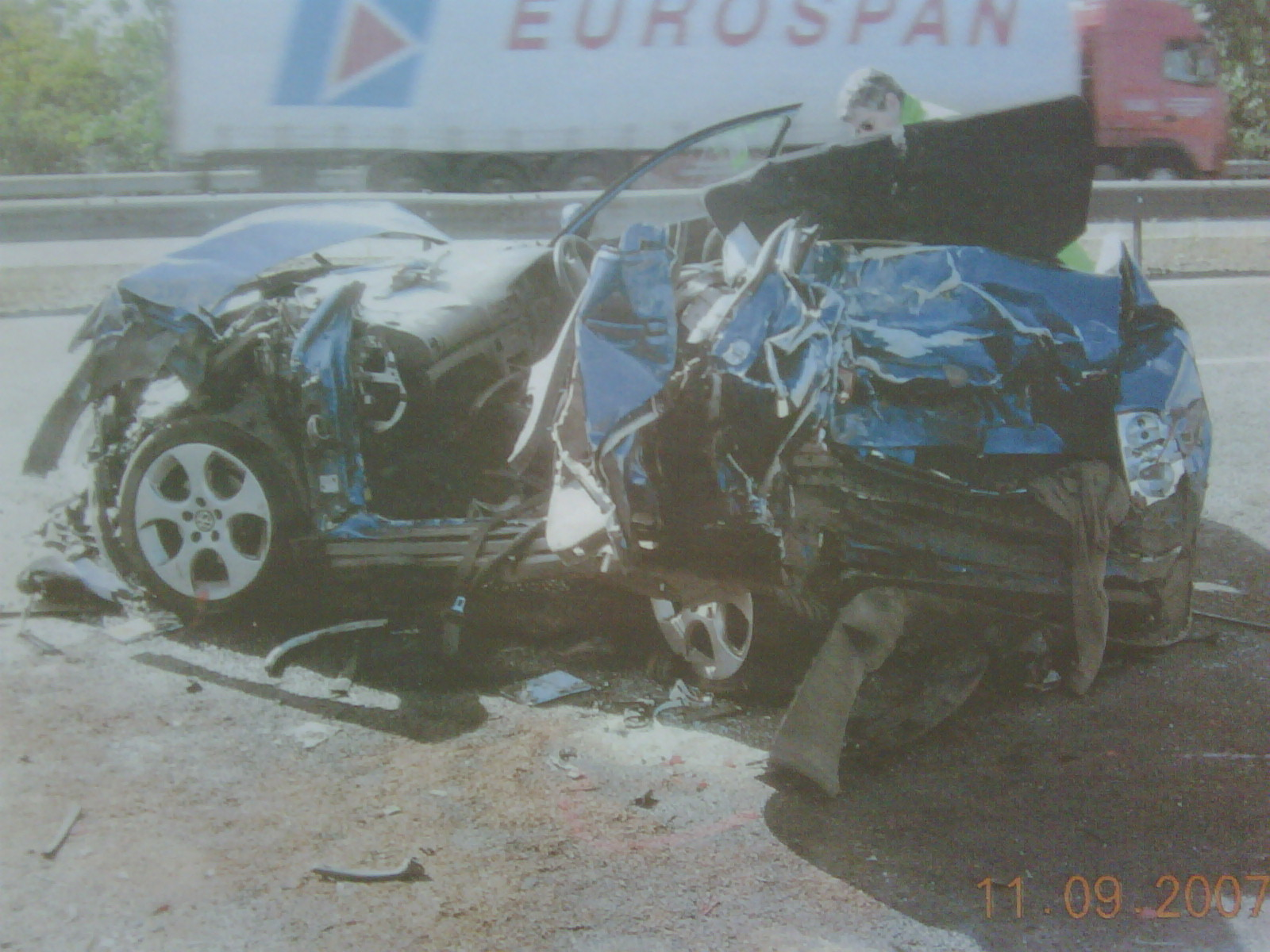 Accident image